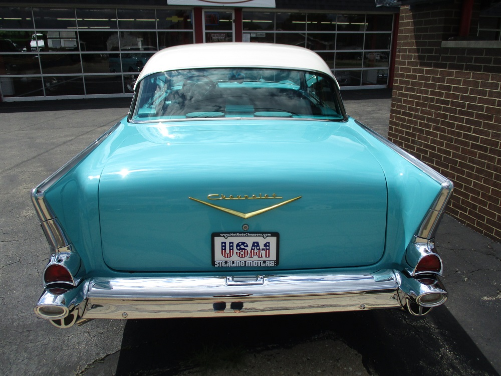 57 Chevy Bel-Air 027.JPG