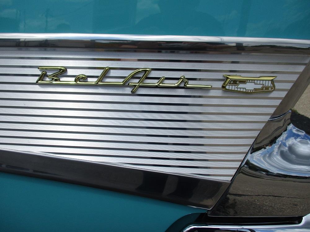 57 Chevy Bel-Air 028.JPG
