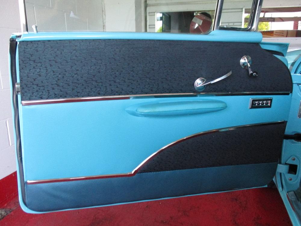 57 Chevy Bel-Air 030.JPG