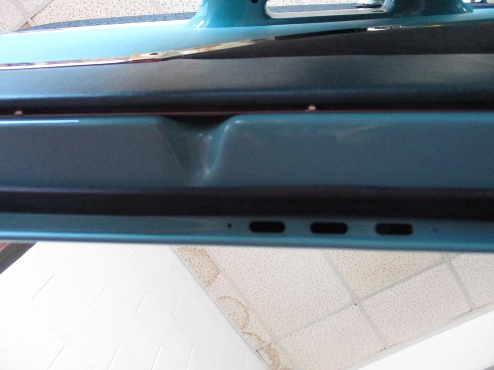 57 Chevy Bel-Air 031.JPG