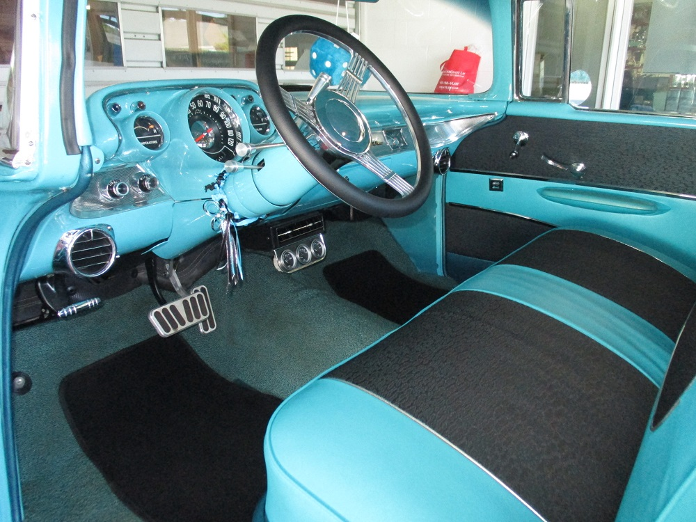 57 Chevy Bel-Air 032.JPG