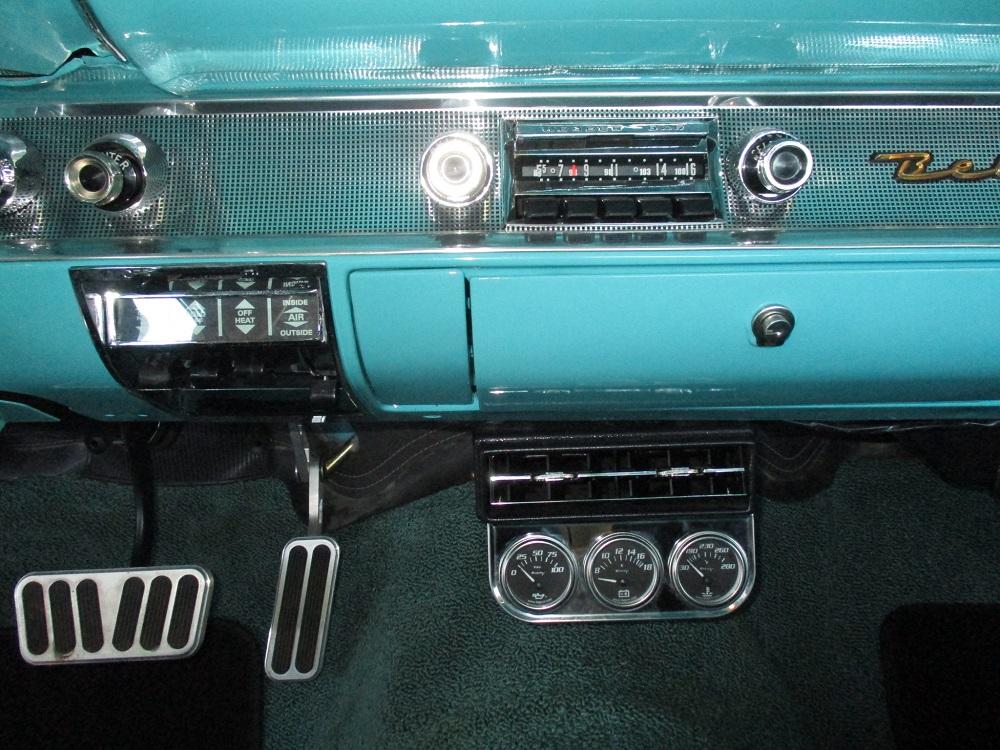 57 Chevy Bel-Air 034.JPG