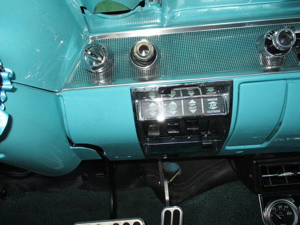 57 Chevy Bel-Air 035.JPG