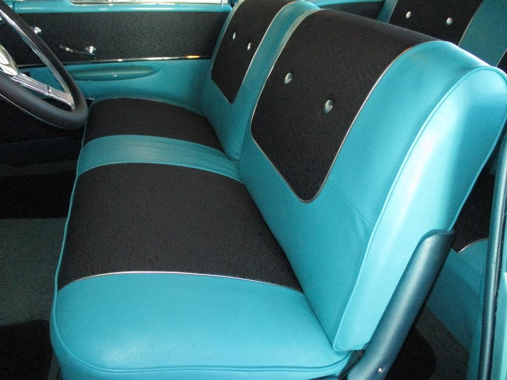 57 Chevy Bel-Air 036.JPG