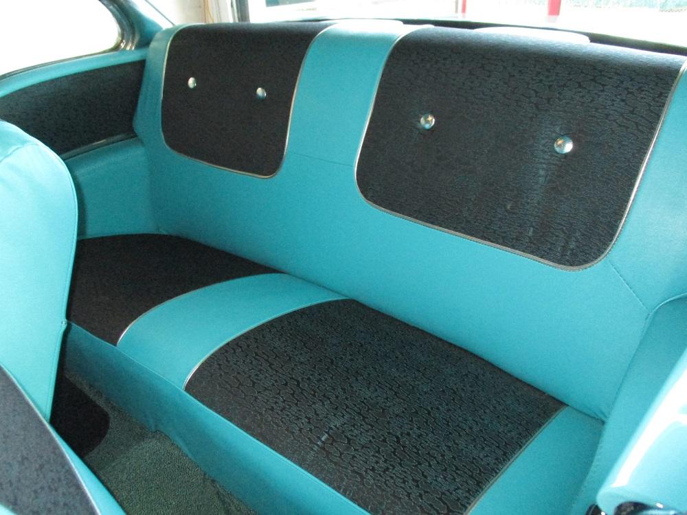 57 Chevy Bel-Air 037.JPG