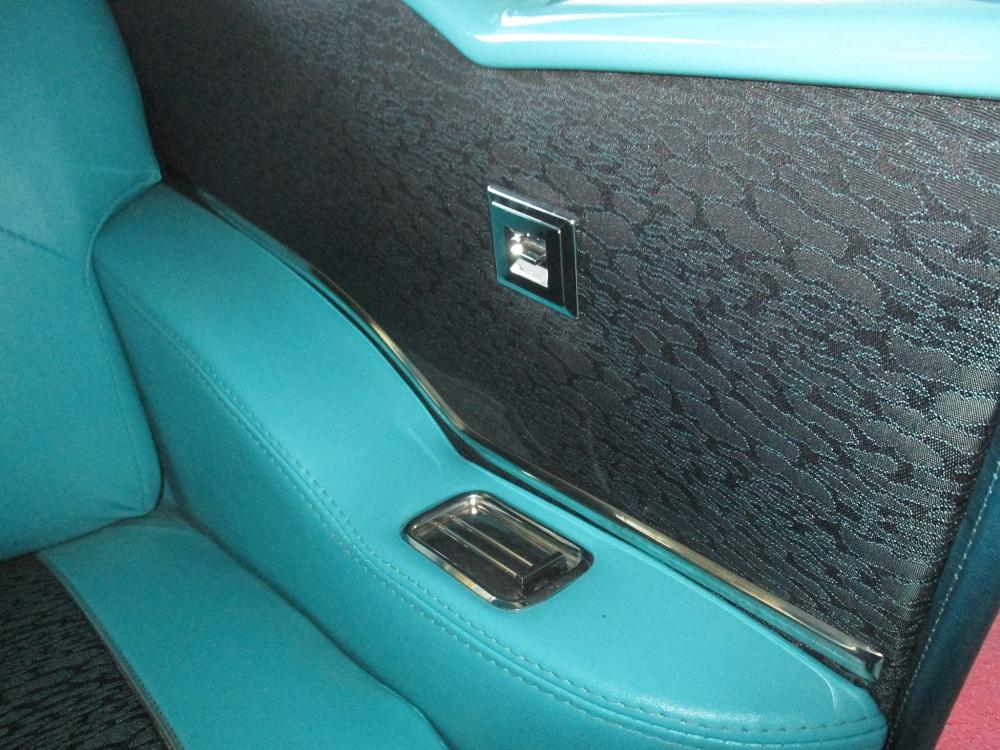 57 Chevy Bel-Air 038.JPG