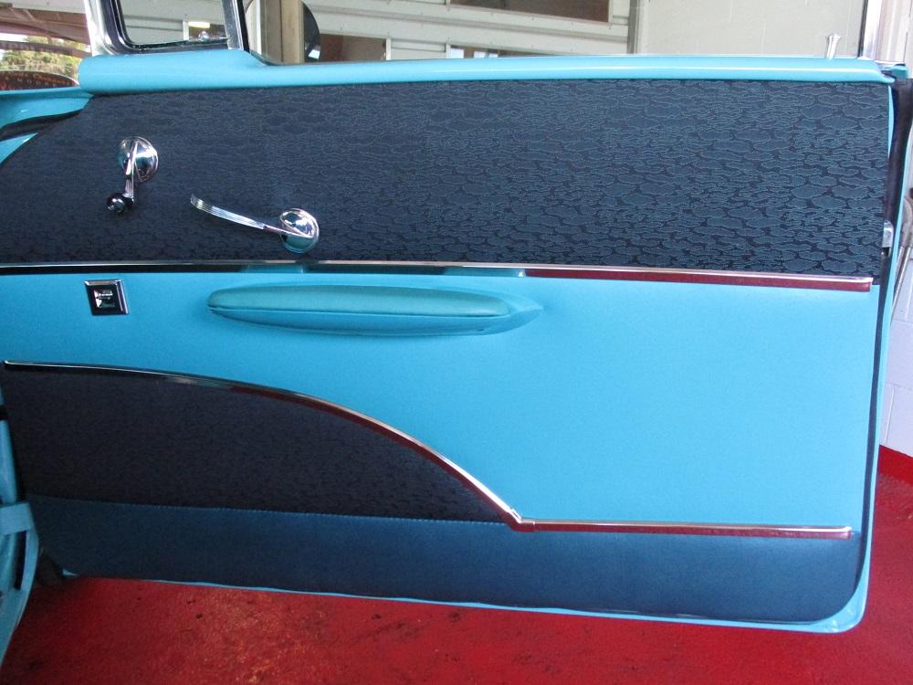 57 Chevy Bel-Air 039.JPG