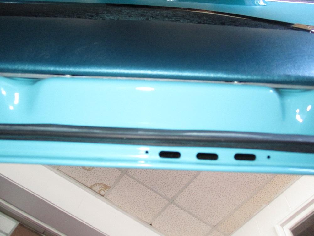 57 Chevy Bel-Air 040.JPG