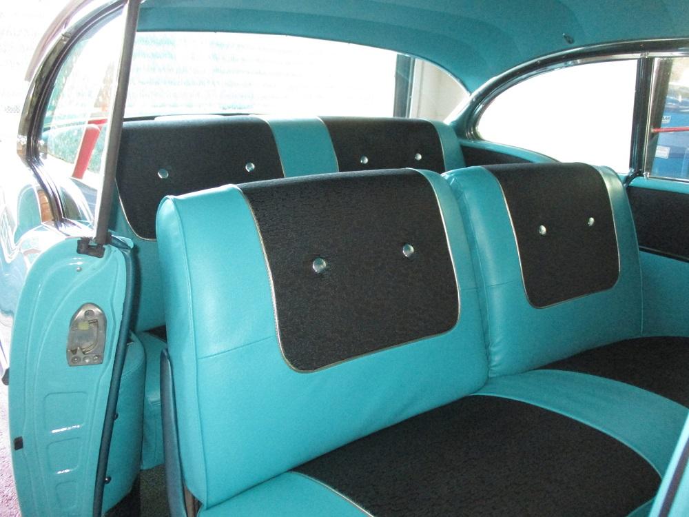 57 Chevy Bel-Air 041.JPG