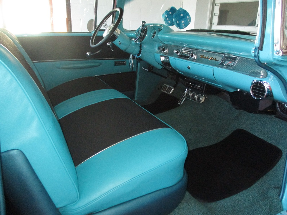 57 Chevy Bel-Air 042.JPG