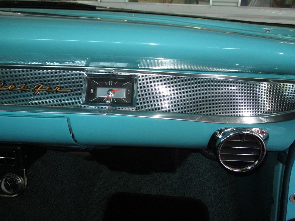57 Chevy Bel-Air 043.JPG