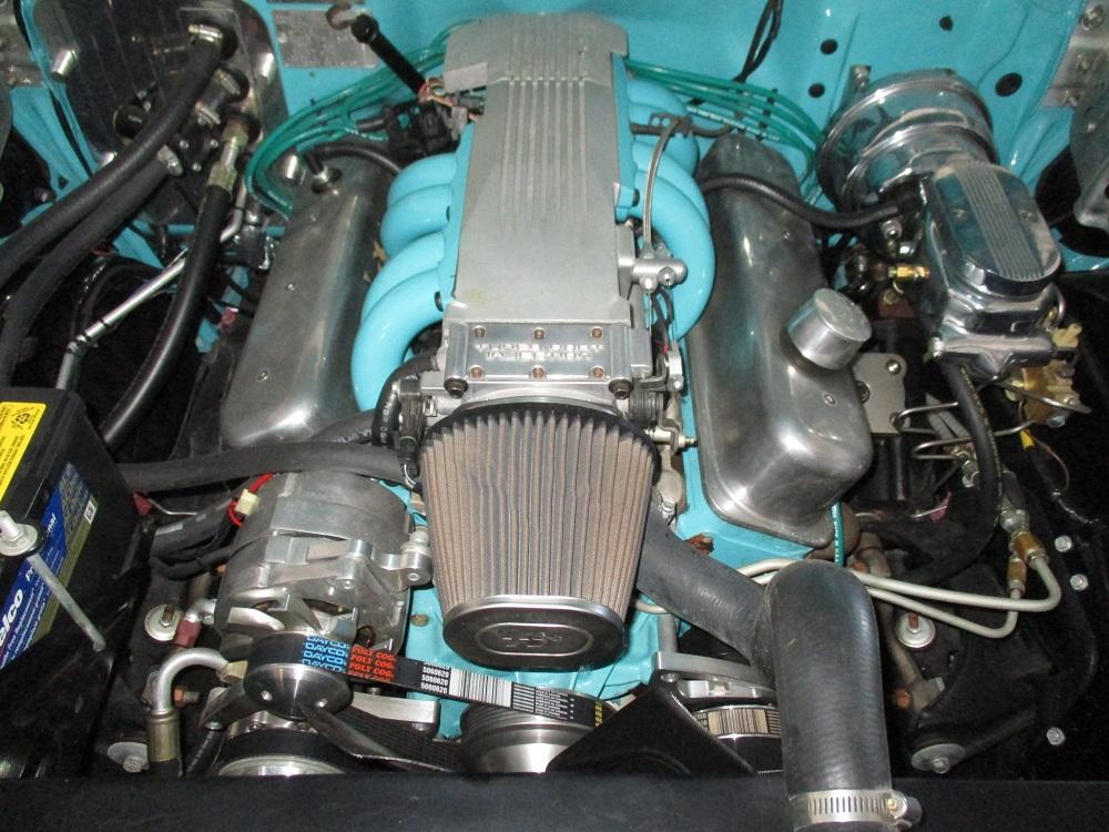 57 Chevy Bel-Air 045.JPG