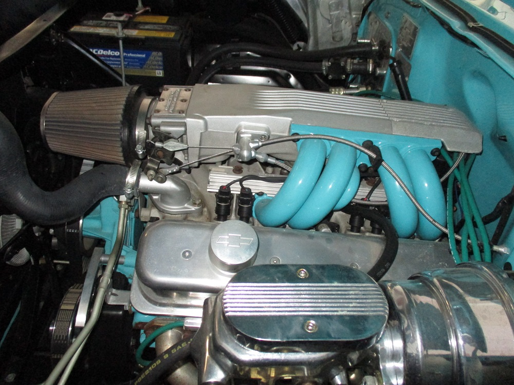 57 Chevy Bel-Air 047.JPG