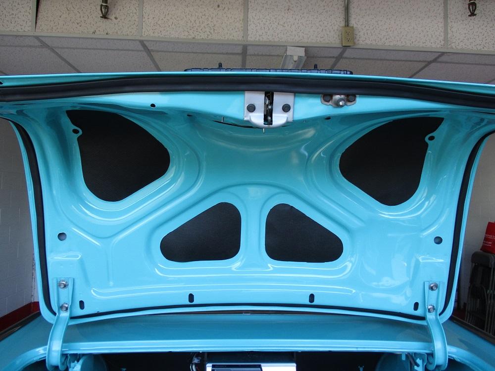 57 Chevy Bel-Air 056.JPG