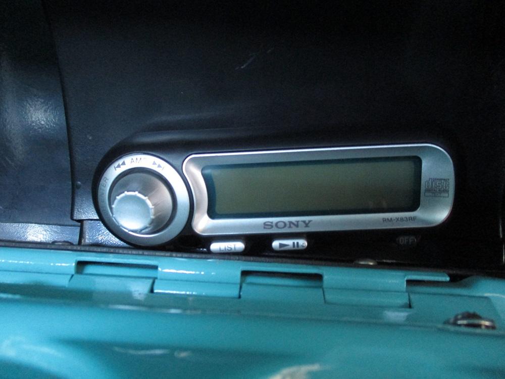 57 Chevy Bel-Air 060.JPG