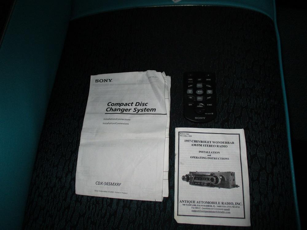 57 Chevy Bel-Air 061.JPG