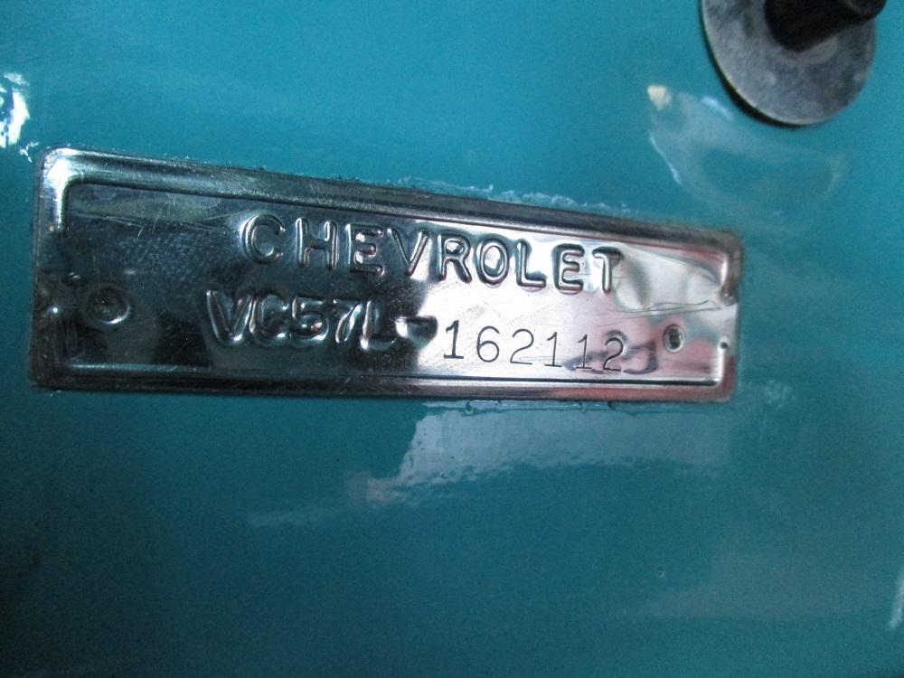 57 Chevy Bel-Air 062.JPG