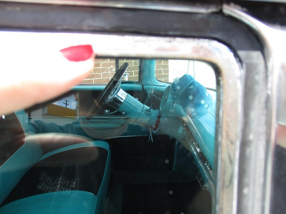 57 Chevy Bel-Air 064.JPG