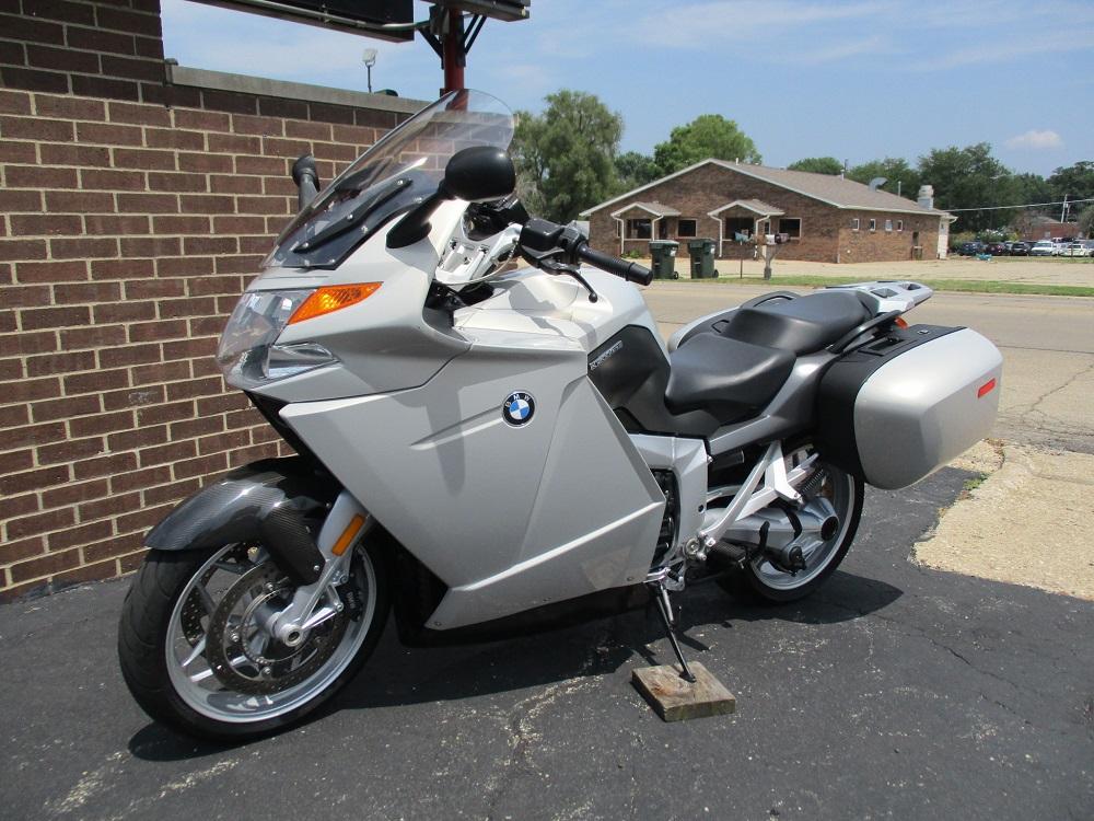 07 BMW K1200GT 012.JPG