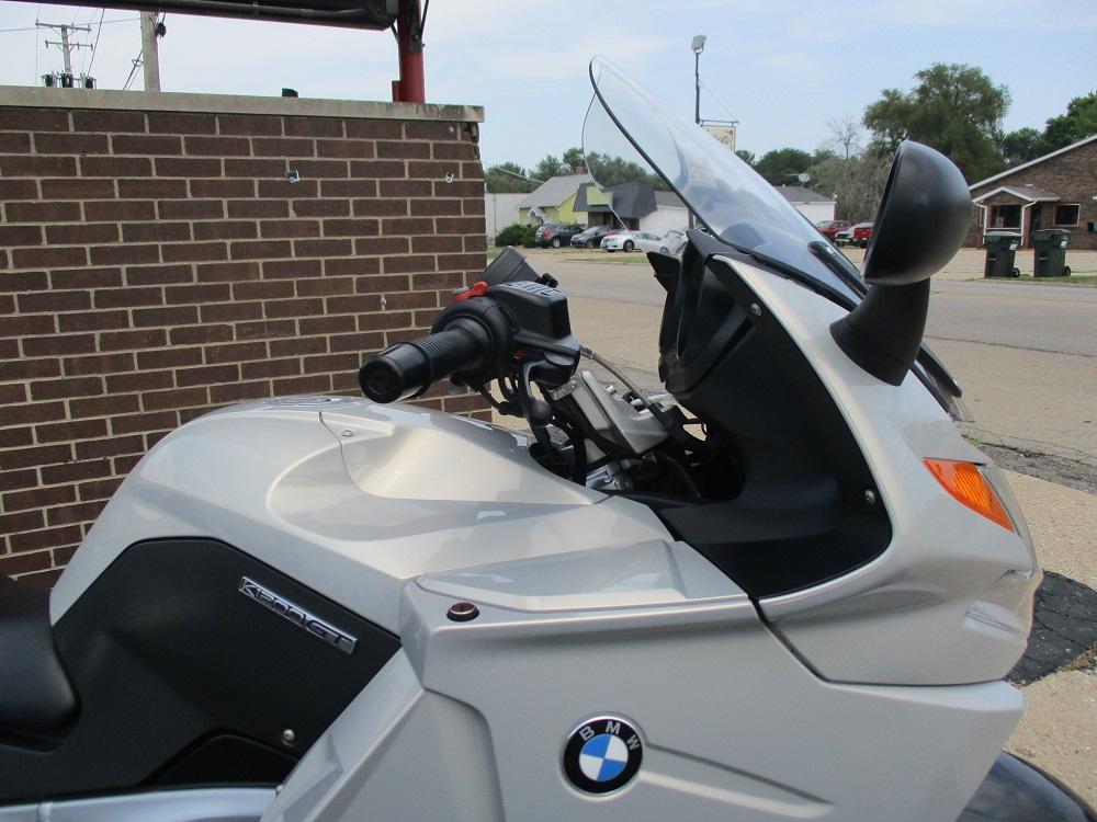 07 BMW K1200GT 017.JPG