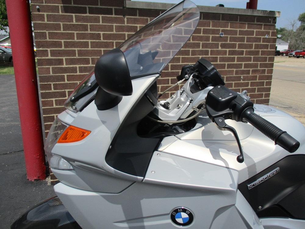 07 BMW K1200GT 020.JPG