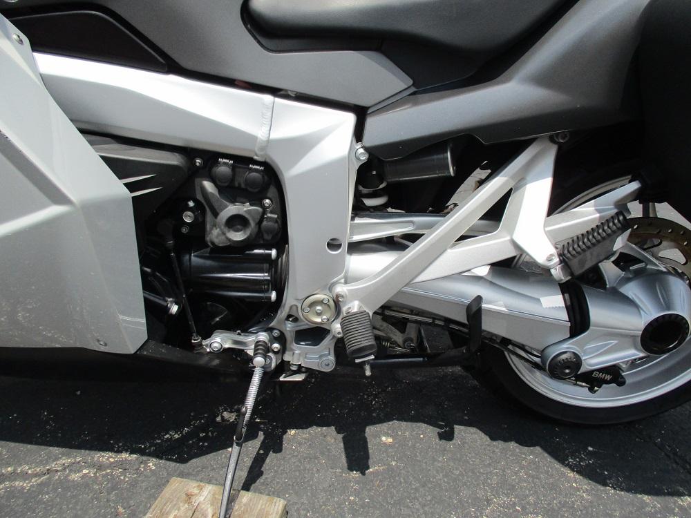 07 BMW K1200GT 021.JPG
