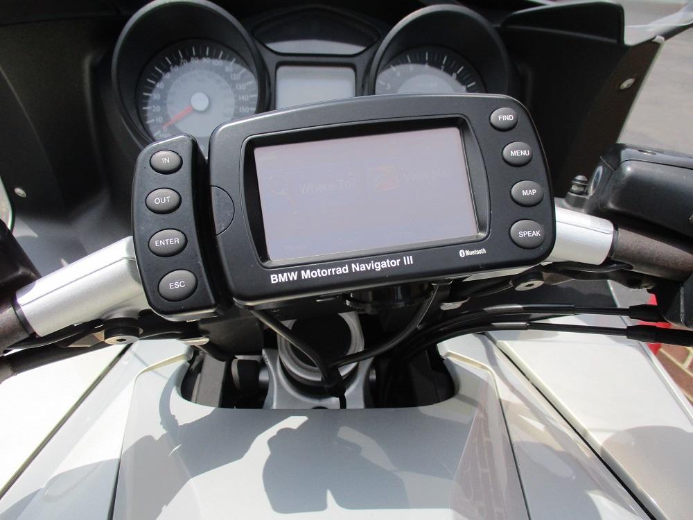 07 BMW K1200GT 033.JPG
