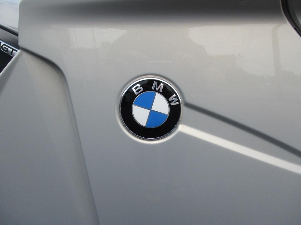 07 BMW K1200GT 035.JPG