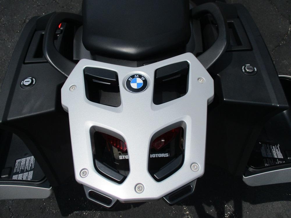 07 BMW K1200GT 039.JPG