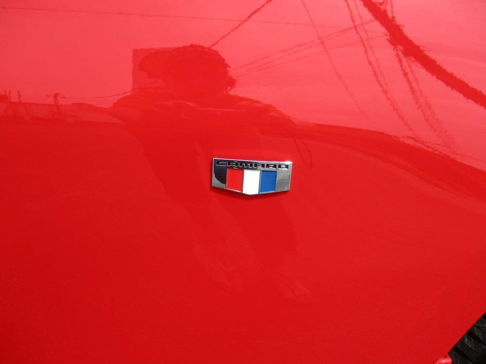 16 Chevy Camaro 023.JPG