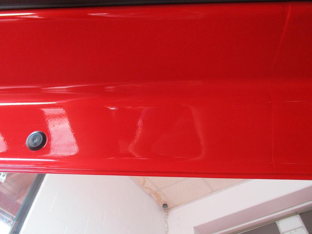 16 Chevy Camaro 026.JPG