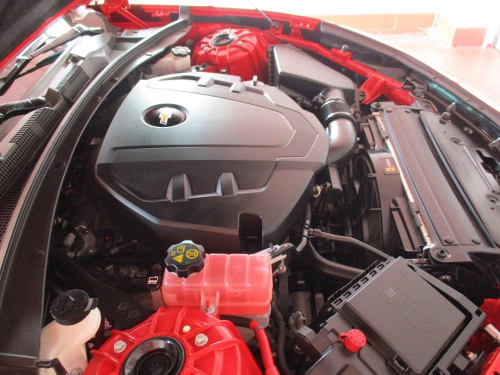 16 Chevy Camaro 039.JPG