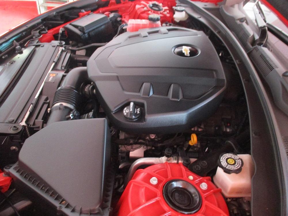 16 Chevy Camaro 040.JPG