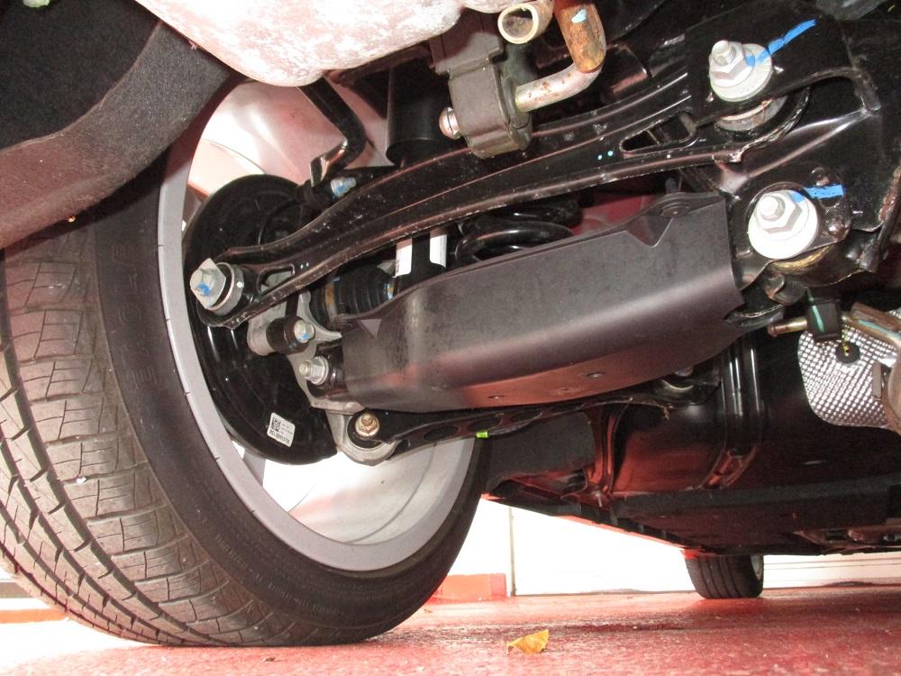 16 Chevy Camaro 045.JPG