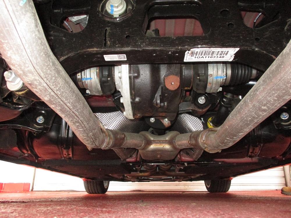 16 Chevy Camaro 046.JPG