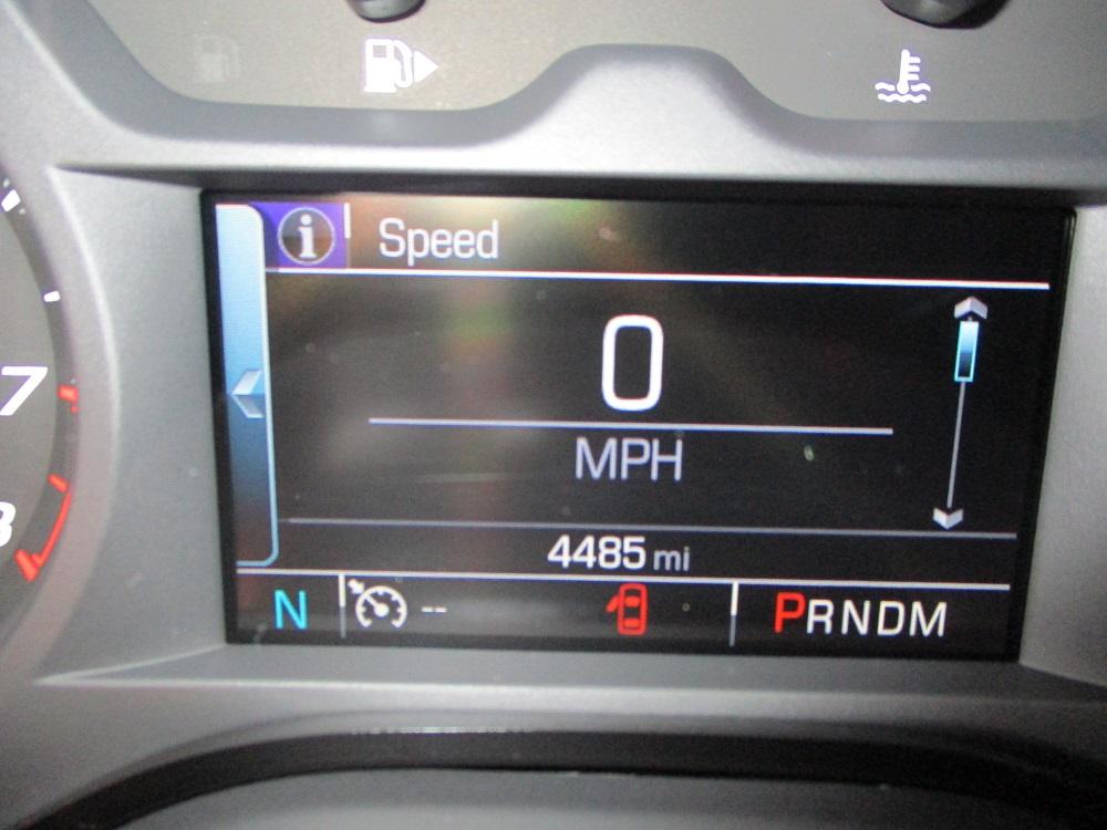 16 Chevy Camaro 050.JPG