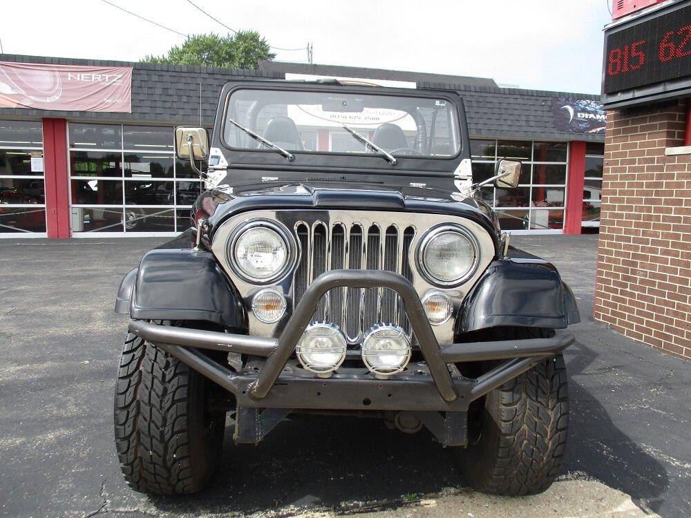 80 Jeep CJ-7 002.JPG