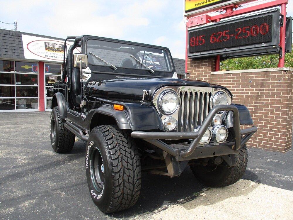 80 Jeep CJ-7 003.JPG