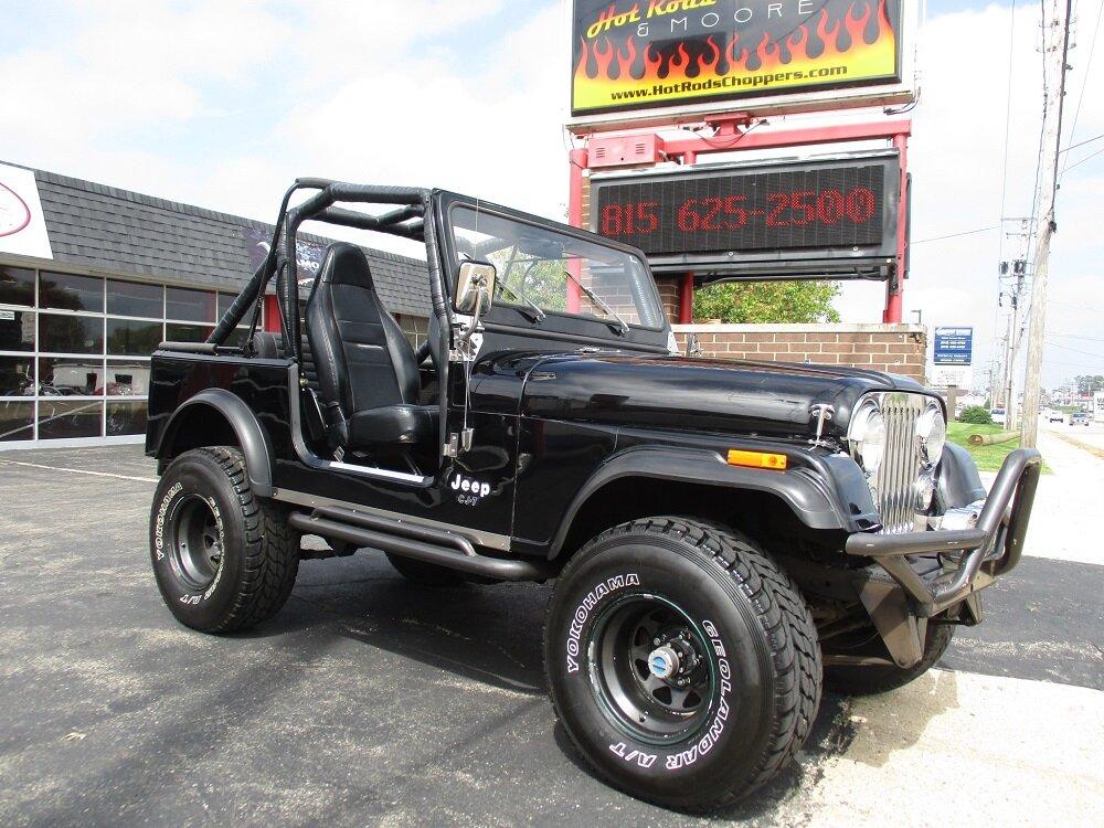 80 Jeep CJ-7 004.JPG
