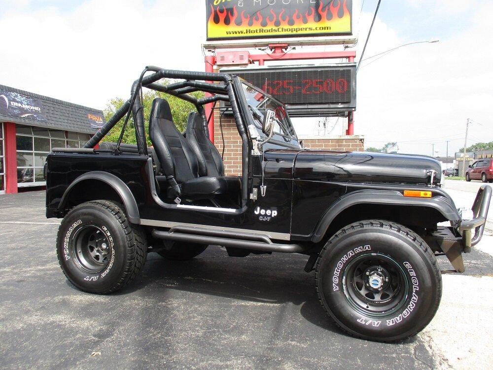 80 Jeep CJ-7 005.JPG