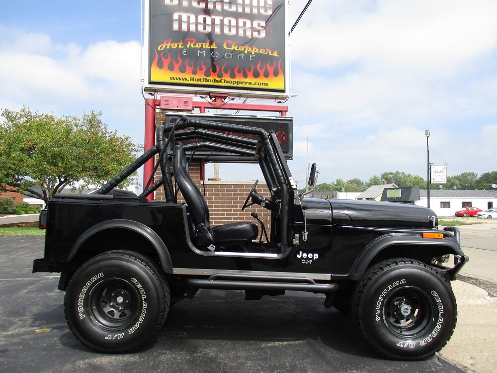 80 Jeep CJ-7 006.JPG