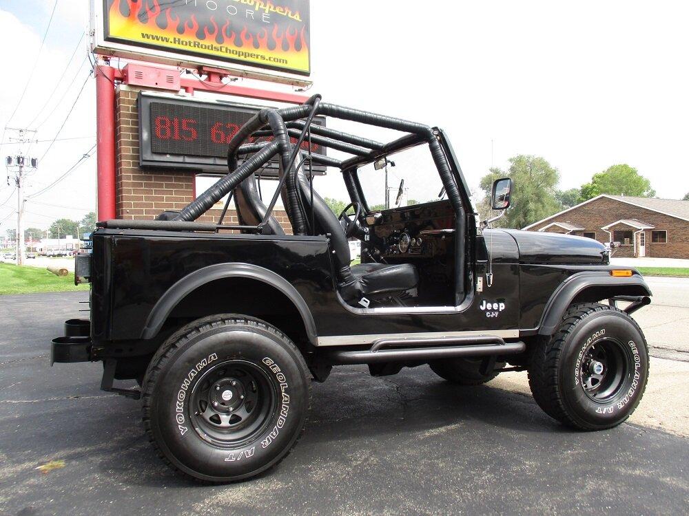 80 Jeep CJ-7 007.JPG