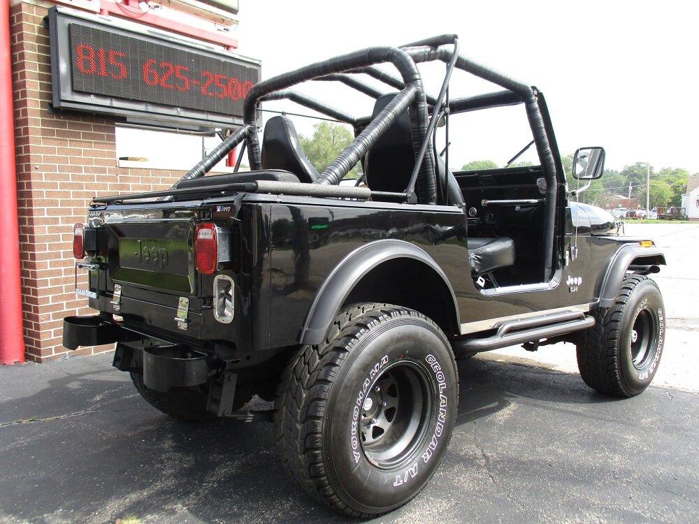 80 Jeep CJ-7 008.JPG