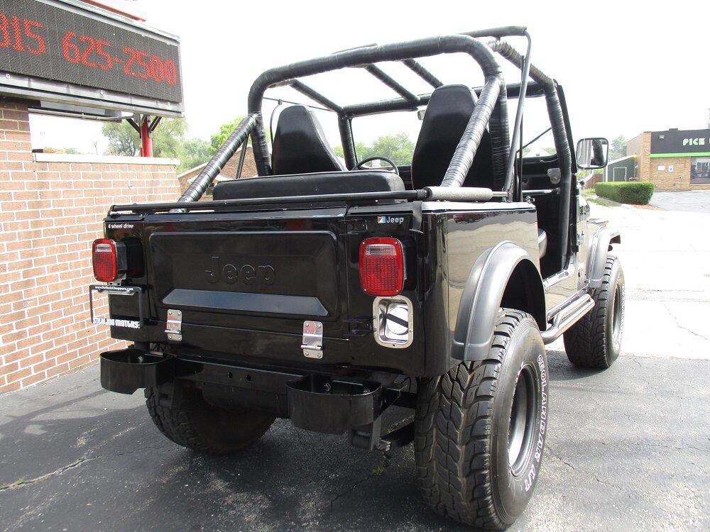 80 Jeep CJ-7 009.JPG