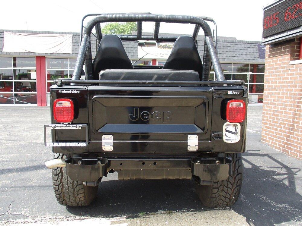 80 Jeep CJ-7 010.JPG