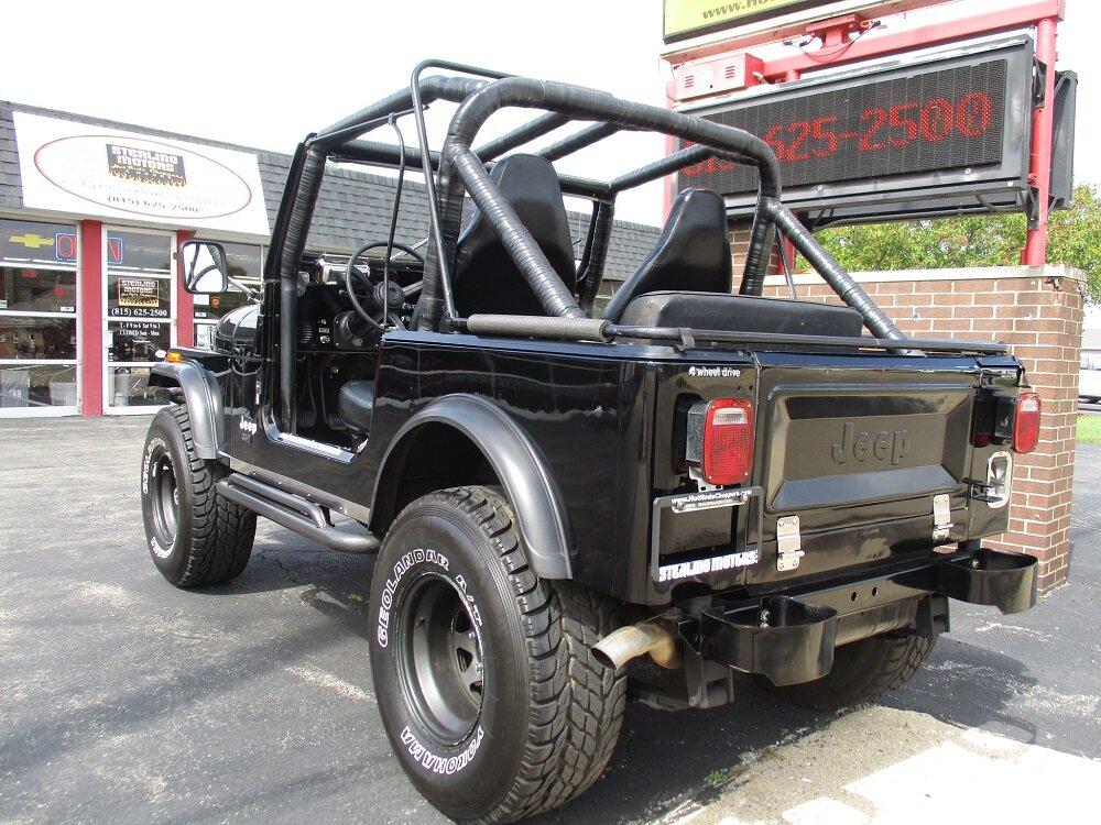 80 Jeep CJ-7 011.JPG