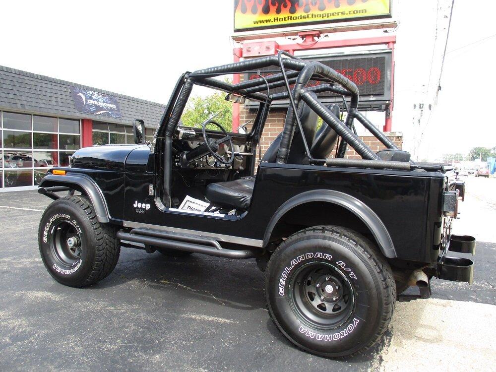 80 Jeep CJ-7 012.JPG