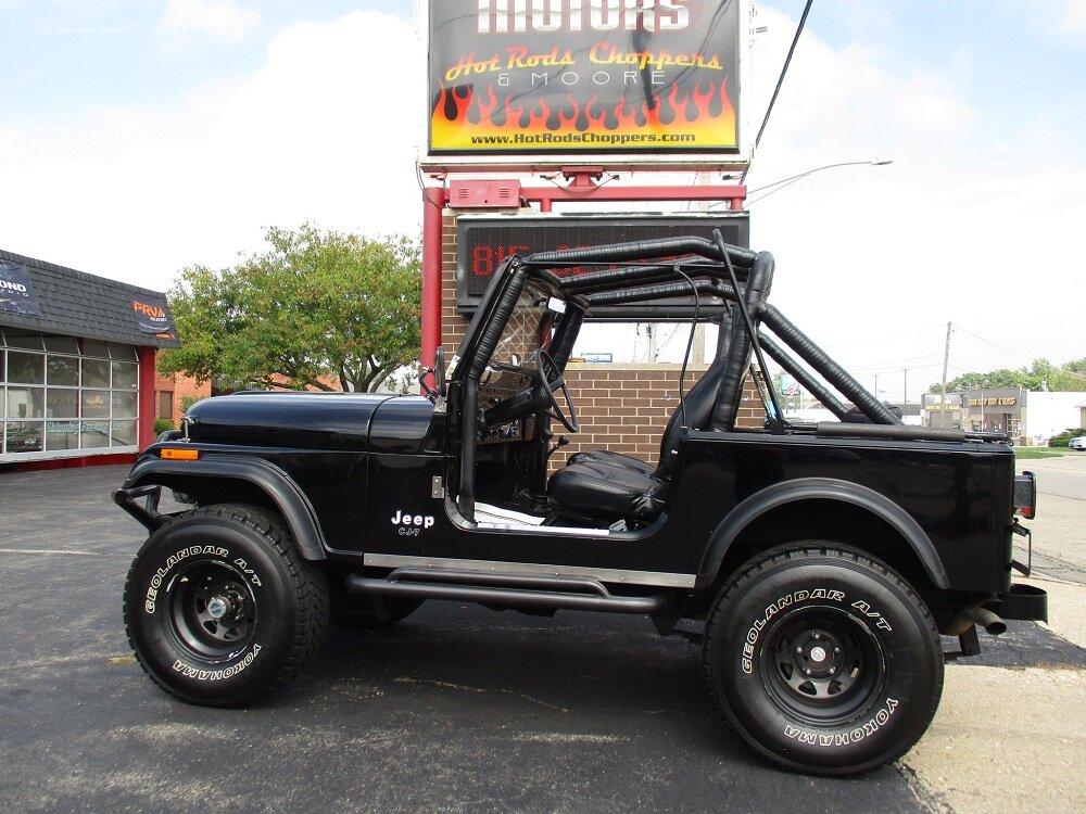 80 Jeep CJ-7 013.JPG