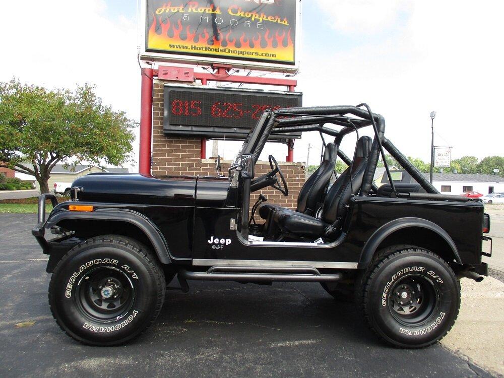 80 Jeep CJ-7 014.JPG