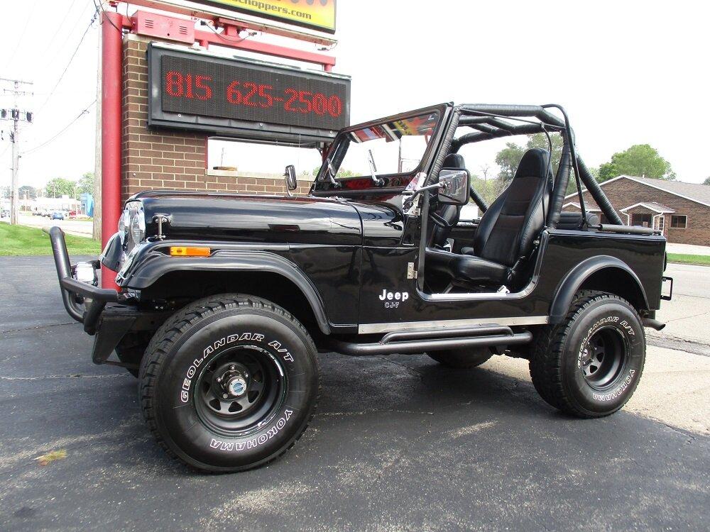 80 Jeep CJ-7 015.JPG